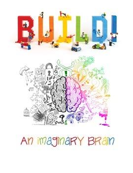 Build An Imaginary Animal Brain