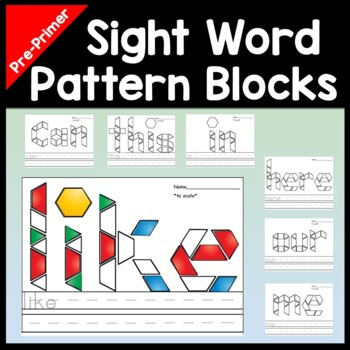 Sight Words Kindergarten and Kindergarten Sight Words with