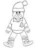 A Build-a-Bear Project with Christmas, Hannukah, Happy New