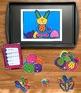 Build a Bunny Center Activities