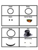 Build a Snowman 2 Digit +1 Digit Addition Without Regroupi