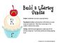 Build a Sundae, Literacy Centers