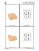 Blocks: Build with your blocks 2 x 2 - photo and map