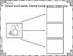 Building Beavers Comprehension Game Kindergarten
