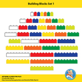 Building Blocks Set 1