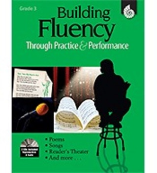 Building Fluency Through Practice and Performance: Grade 3