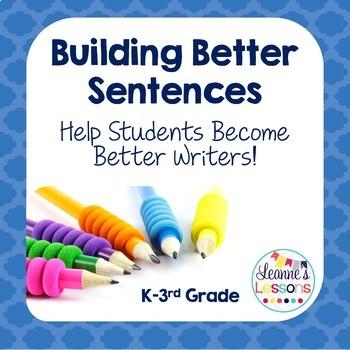 Building Superstar Sentences