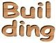 Building/Construction Theme Bulletin Boards