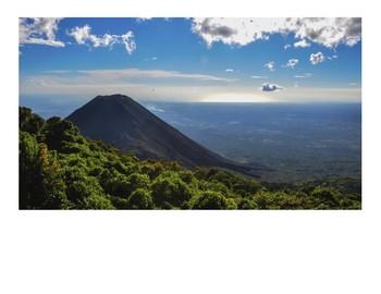 Bulletin Board photos for El Salvador