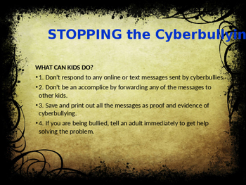 Bullying: Causes, Prevention, and Tips for Discussion