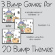 Bump {Simple Numbers & Addition}