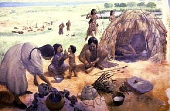 Bundle of 2 - Ancient Civilizations - Origins of Agricultu