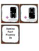 Bundle Domino Basic Addition Fluency
