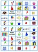 Bundle: 'Getting to Know You' Game and Birthday Bingo! Be