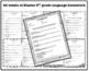 12 months of Speech & Language and Social Communication Homework
