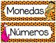Bundle Rutina Kinder - Motivo Picapiedras