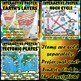Bundle: Ultimate Earth Science Bundle