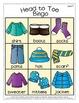 bundle up and eat your fruit bingo bundle