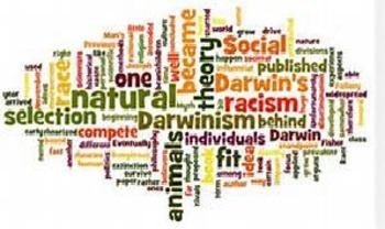 Bundle of 2 - Industrialization - Social Darwinism & The G