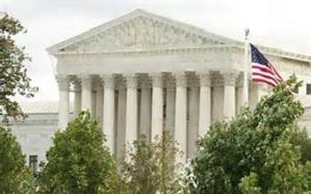 Bundle of 3 - Landmark Supreme Court Cases - Rulinigs Invo