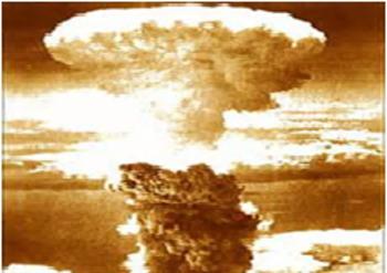 Bundle of 4 - US Presidents Defining Events - #33 - Truman