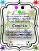 Bundle on Climate unit - Lesson/Worksheets/Activity/Posters