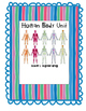 Bundled Entire Science for Grade 5 Year *Growing Bundle* -