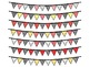 Bunting Banners {Set #3}