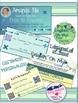 Business Cards, Store & Logo Design {Designer}-Personalize
