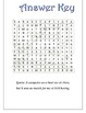 Business Keyboarding Word Search