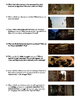 Butch Cassidy and the Sundance Kid Film (1969) Study Guide