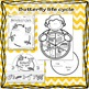 Butterfly Life cycle Interactive Learning MINI UNIT