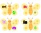 Butterfly Mini Unit - Common Core Aligned