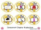 Butterfly Phonology Packet-targeting 6 phonological Processes