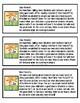 Bucket Filling Interactive Bulletin Board (png. files)