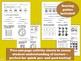 Buzzing About Factors - task cards + printables set –Comm