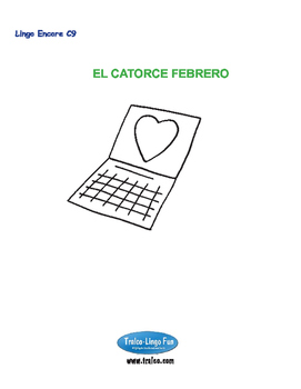 C9-EL CATORCE FEBRERO