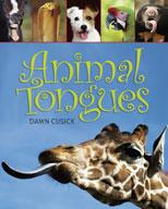 Animal Tongues