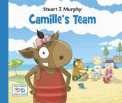 Camille's Team