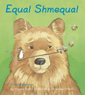 Equal Schmequal