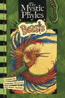 Mystic Phyles, The