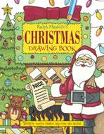 Ralph Masiello's Christmas Drawing Book