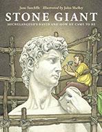 Stone Giant  (eBook)