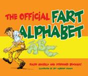 The Official Fart Alphabet