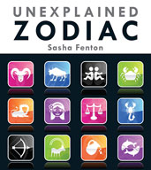 Unexplained Zodiac (ePub Version)