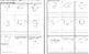 CC 6th Grade Math Unit BUNDLE: Area, Perimeter, Circumfere