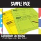 Grade 1 Math Practice and Assess Pack: CCSS 1.OA.A.1