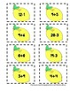 CCSS Associative Property Addition to 20 meaning of equal