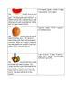 Math-3rd Grade-Month 8: Challenge Problem Solving (Questio