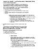CCSS ELA 11-12 RI.2